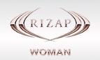 RIZAP WOMAN